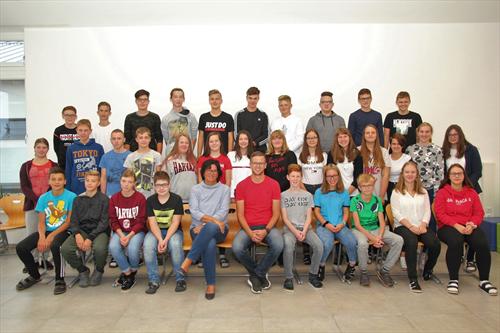 Veranstaltungen - Mnzkirchen